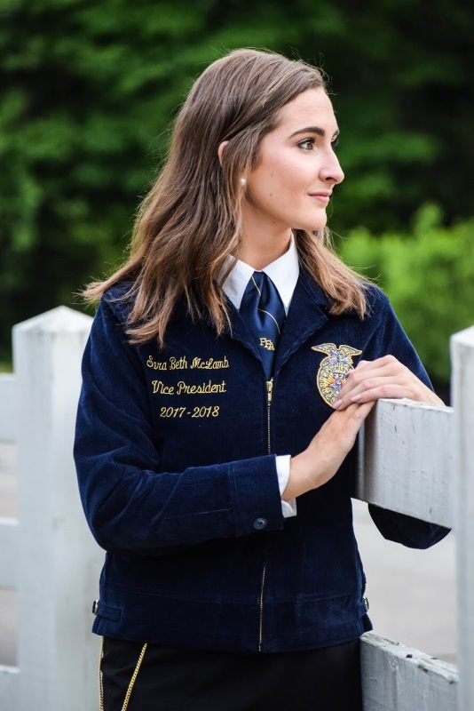 Sara Beth McLamb (2)